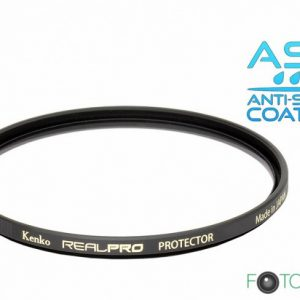 Kenko Filter Realpro Protector 67 mm suodin