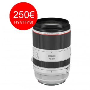 Canon-RF-70-200mm-f_2.8L-IS-USM