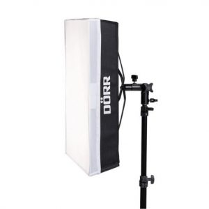 Softbox FX-3040 DL/BC  Flex paneleille