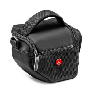 Manfrotto Advenced Holster XS