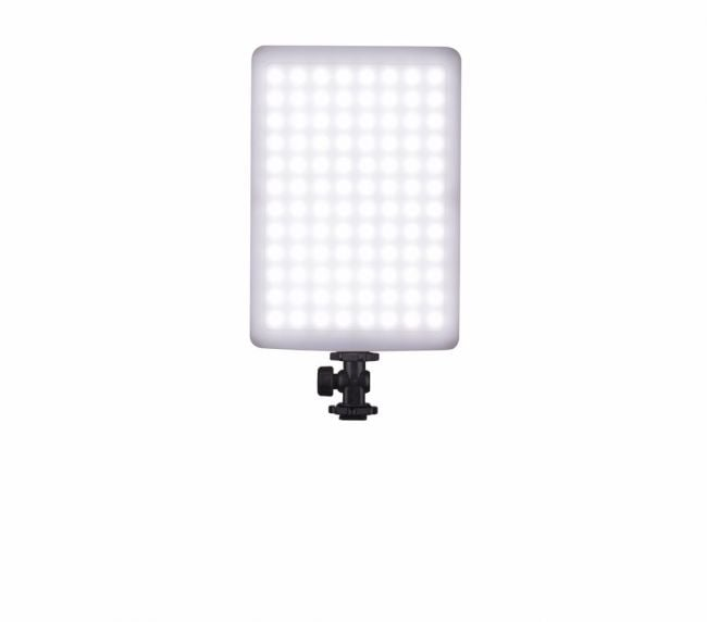 NANLITE COMPAC 20 3 LIGHT KIT
