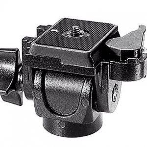 MANFROTTO Tilt Head 234RC