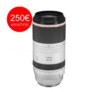 Canon-RF-100-500mm-f_4.5-7.1L-IS-USM