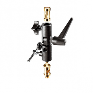 Manfrotto 026 Lite Tite Swivel